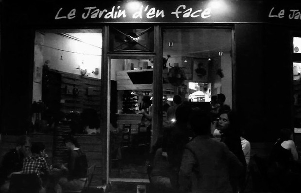 JardinFaceParis-1.jpg