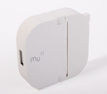 MU-02.jpg