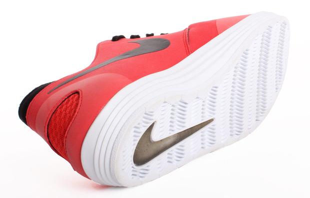 Nike-SB-Lunar-One-Shot-sole.jpg
