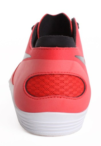 Nike-SB-One-Shot-heel.jpg