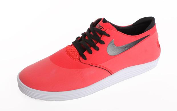 Nike-SB-One-Shot-lead.jpg