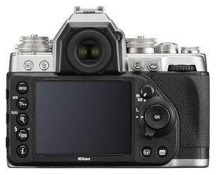 Nikon-Df-back.jpg