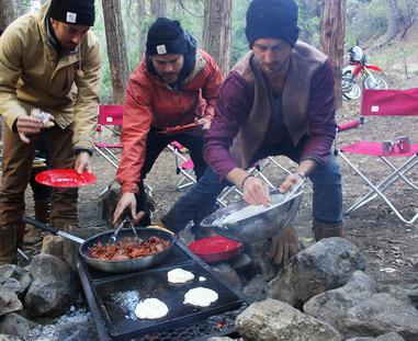 WC05-breakfast.jpg