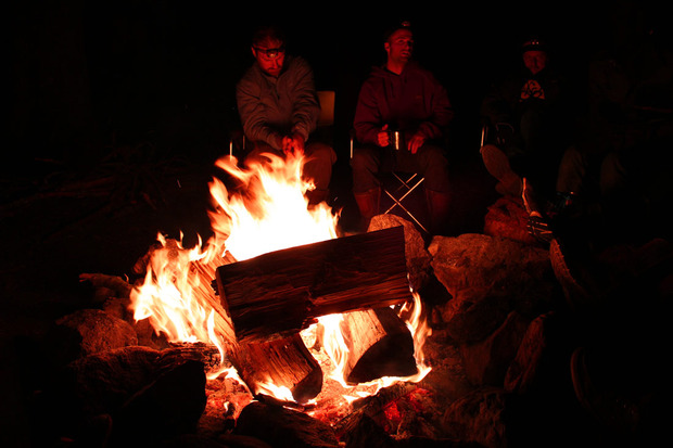 WC05-fire-pit.jpg