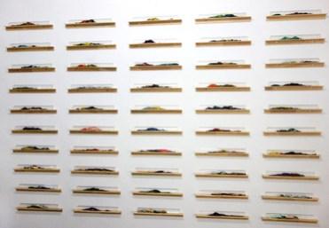 art-colombia-materials6.jpg