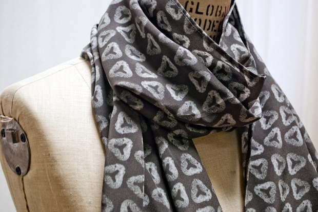black-scarf-cerebella.jpg