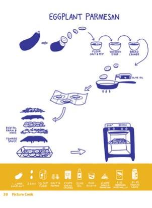 eggplant-parmesan-1.jpg