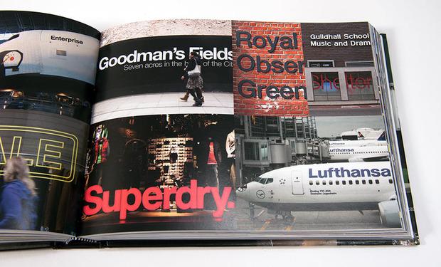 field-guide-typography-4.jpg