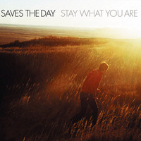 listenup-39-saves-the-day.jpg