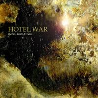 listenup-hotelwar.jpg