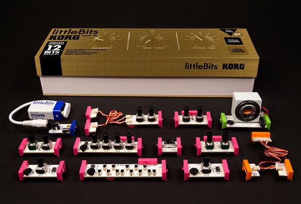 littlebits-synth-kit-2.jpg