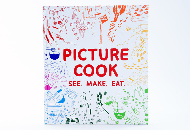 picture-cook-1.jpg