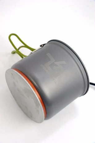 powerpot-by-power-practical-3A.jpg