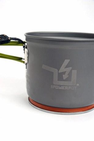 powerpot-by-power-practical-3AB.jpg