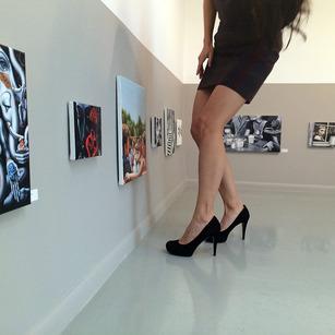 retrospective-installation-eric-white-2.jpg