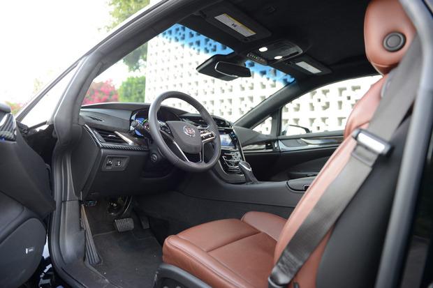 test-drive-2014-cadillac-elr-interior1.jpg