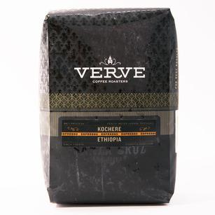 verve-coffee-ethiopia.jpg