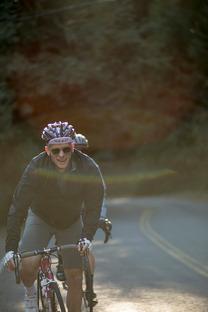Giro-New-Road-split1.jpg