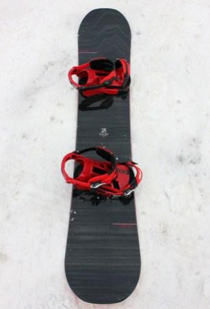 K2-slayblade-topsheet.jpg