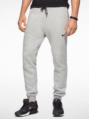 Nike-Sweatpants-5.jpg