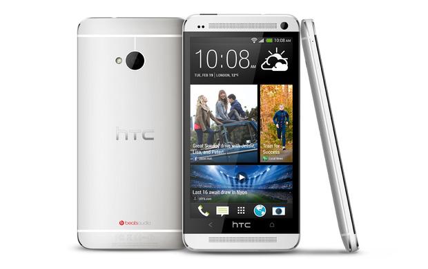 ScottCroyle-HTC-phone.jpg