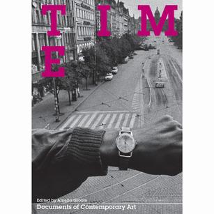 TimeMITpress-gg.jpg