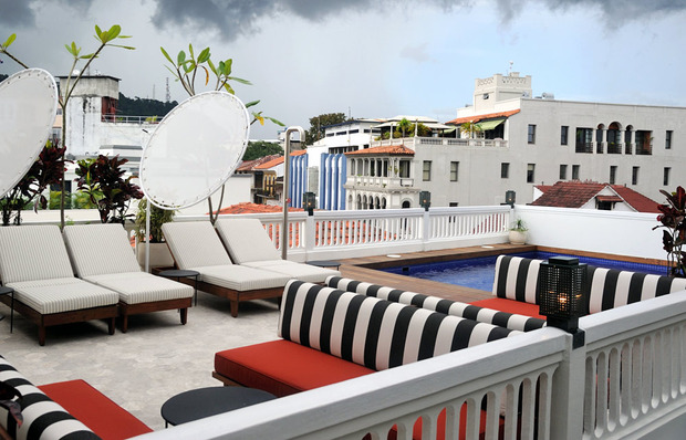 american-trade-hotel-ace-pool1.jpg
