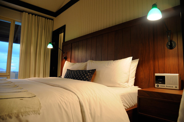 american-trade-hotel-ace-room.jpg