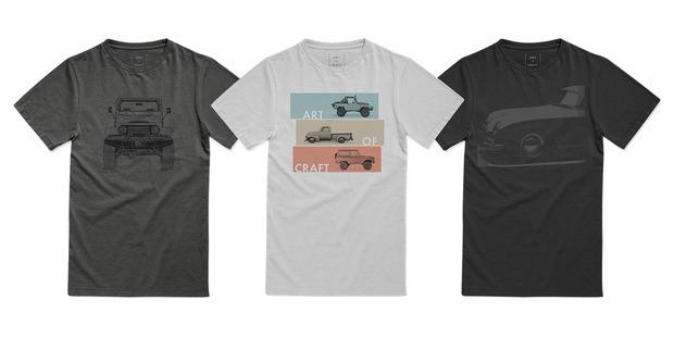 art-of-craft-t-shirt-1.jpg