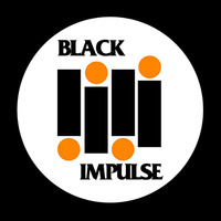 black-impulse-its-nice-that.jpg