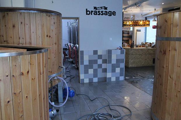 brasserie-beer-3.jpg