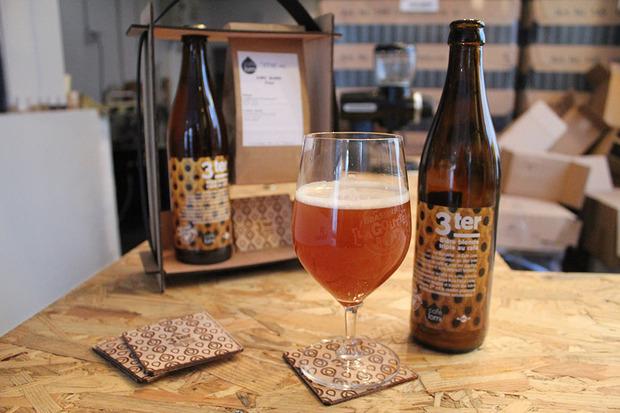 brasserie-beer-5.jpg