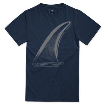 finproject-art-of-craft-t-shirt.jpg