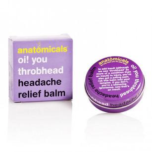 headache-balm-anatomicals-gg1.jpg