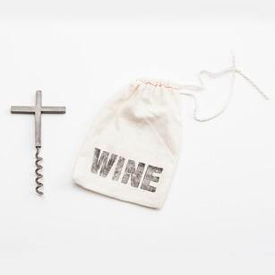 kelly-lamb-wine-screw-gg.jpg