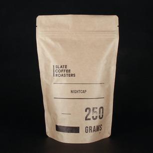 slate-coffee-decaf-gg.jpg