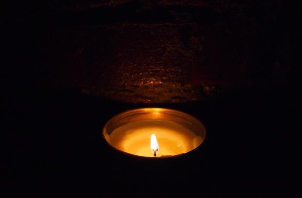 unique-candles-1.jpg