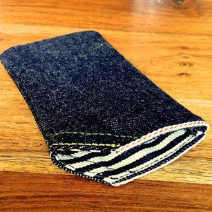 unwashed-denim-iphone-case.jpg