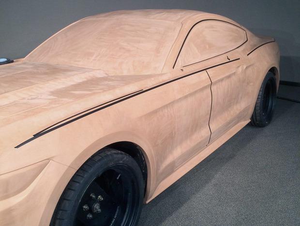 Ford-Tape-Design-clay-model.jpg