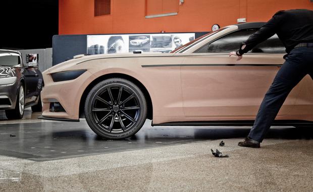 Ford-Tape-Model-lead.jpg