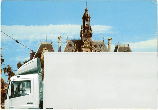 Molly-Rooke-Postcards.jpg