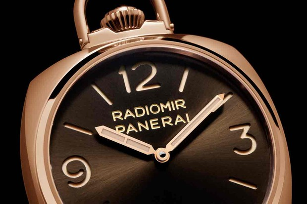 Radiomir-lead.jpg