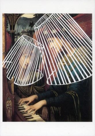 Ruth-Claxton-Postcard.jpg