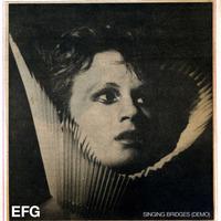 efg-singing-bridges.jpg
