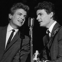 everly-brothers-lup.jpg