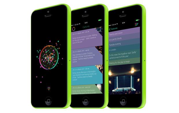kennedy-app-3.jpg