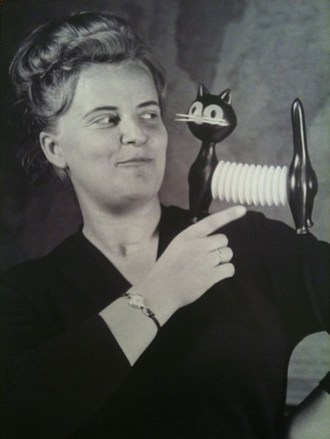 libuse-niklova-portrait.jpg