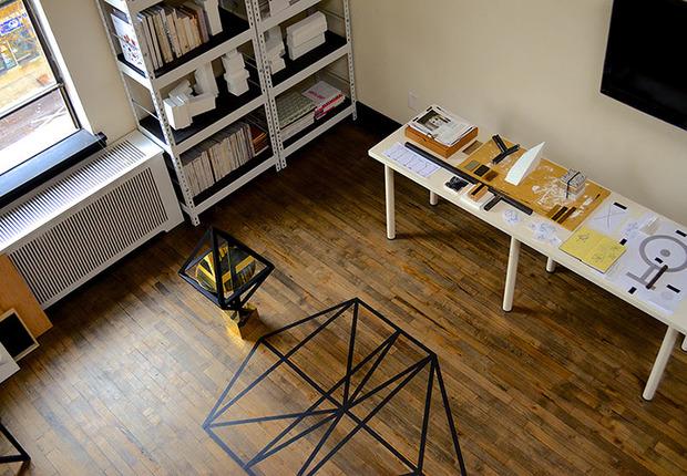 material-lust-studio-visit-3.jpg