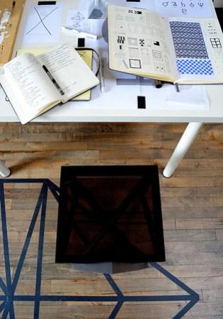 material-lust-studio-visit-5.jpg