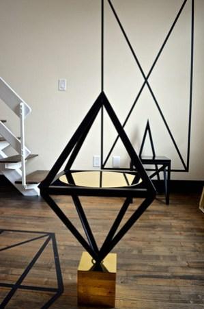 material-lust-studio-visit-6.jpg
